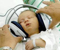 dengerin musik yuks